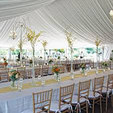 wedding tent rental prices party rentals nyc party rentals bronx tables chairs linens