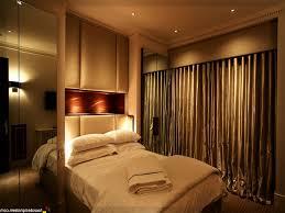 Mein Schlafzimmer Bilder Uncategorized Schönes Raumbeleuchtung Schlafzimmer Kerzen Rume