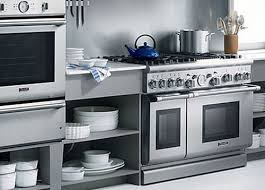 kitchen appliance service home authorized appliance service