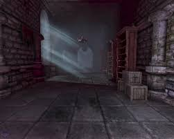 Scary Maps Amnesia The Dark Descent Hands On Preview Bit Tech Net