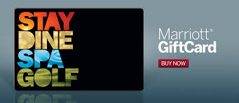 hotel gift card hotel giftcards and hotel egiftcards from marriott hotels
