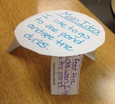 47 best main idea and summerizing images on pinterest teaching