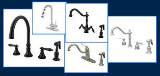 kitchen faucets denver kitchen faucets at a discount from buy and build of denver