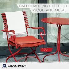 latest news colourland paints chuan heng hardware paints