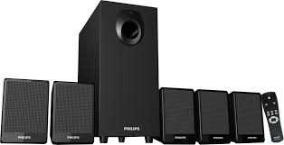 Philips Htd5580 94 Home Theatre Review Philips Htd5580 94 Home - philips dsp 2800 photos images and wallpapers mouthshut com