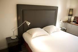 chambres d hotes amneville hotel amnéville les thermes