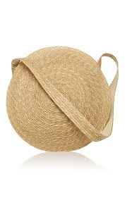 straw and wicker bags why are you seeing them everywhere