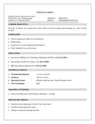 Sample Sql Server Dba Resume by Wondrous Ideas System Administrator Resume 8 Systems Administrator