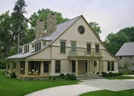 home design shingle style beach house plans fantastic javiwj