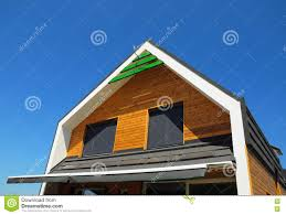 sheer curtains solar panels solar shades are popular window