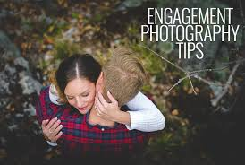 Engagement Photos Engagement Photography Tips Pre Wedding Photos