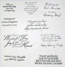 Wedding Cards Wishes What To Write In A Bridal Shower Card Sayings Pinterest