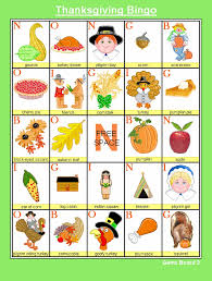 67 best bingo for all occasions images on