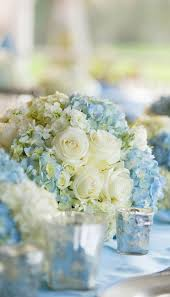 Centerpieces For Boy Baptism by 25 Best Centerpieces For Baptism Ideas On Pinterest