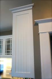 Paint Kitchen Tiles Backsplash Bathroom White Vanities 36 Inch Mosaic Tile Backsplash