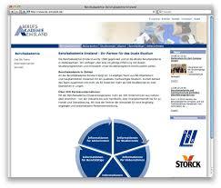 web design studium 13 best web design by alexey petrenko images on