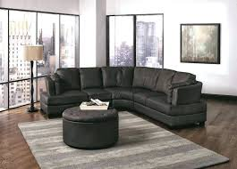 round sectional couch grey sectional sofa with chaise gray sectional sofa sofa wrap