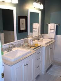 Hgtv Bathroom Vanities 5 Must See Bathroom Transformations Hgtv Sinks And Vanities