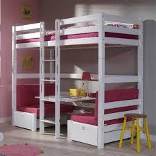 Schreibtisch Bestellen Uncategorized Ehrfürchtiges Hochbett Jugendzimmer Mit