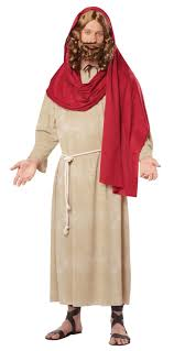 Halloween Party Costume Ideas Men Best 25 Jesus Costume Ideas On Pinterest Nativity Costumes