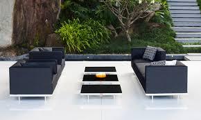 High Patio Chairs Design Of High End Patio Furniture House Decor Photos Curran