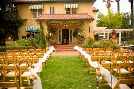 orange county wedding planners happy anniversary and kabir estate wedding a