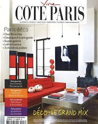 magazine cuisine gratuit wonderful magazine de decoration interieure gratuit 9 indogate