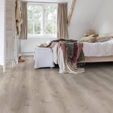 Quick Step Wood Flooring Reviews Quick Step Majestic Desert Oak Brushed Grey Mj3552 Laminate