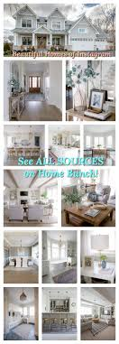 Homes Interior Design Www Homebunch Wp Content Uploads 2018 03 1home