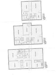 1 bedroom apartments in bakersfield ca westchester place everyaptmapped bakersfield ca apartments