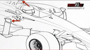 mclaren drawing 2014 car launch discussion mclaren formula1