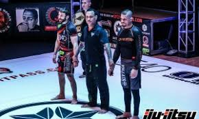 Eddie Bravo Electric Chair Eddie Bravo U0027s Electric Chair Electric Chair Submission U2013 Jiu