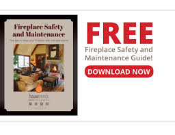 inspiring fireplace ideas