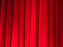 why stage curtain has to be flame retardant artisticcontrols com