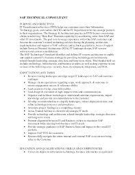 sample resume information technology brilliant ideas of newborn nursery nurse sample resume for brilliant ideas of newborn nursery nurse sample resume in cover letter