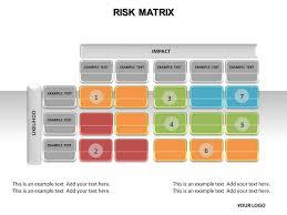 matrix powerpoint template matrix powerpoint template powerpoint