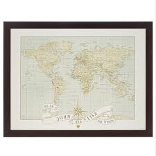Visited States Map Scratch Map Scratch Off World World Poster Uncommongoods