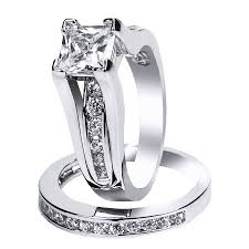 rings com images Wedding engagement rings jpeg