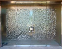 valuable aluminum sliding glass door sizes tags sliding glass
