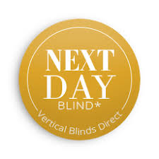 Venetian Blinds Next Day Delivery Next Day Blinds Vertical Blinds Direct