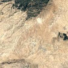 sheva israel map be er sheva map israel satellite maps