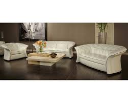 Leather Sofa Sets Modern Sofa Sets Leather Chenille Fabric Velvet Vinyl Sofa Sets