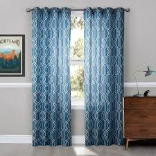curtains for gazebo imanada outdoor wayfair matine single