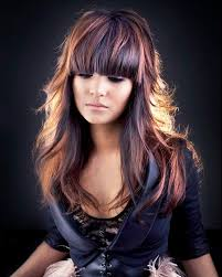 on trend hair colours 2015 hair color trends fall 2015 worldbizdata com