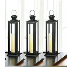 lanterns for wedding centerpieces wedding lantern centerpieces ebay