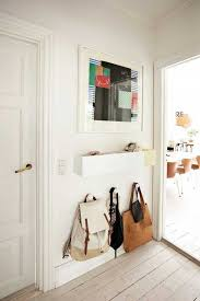 7 clever ways to get organised this week 9homes