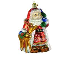 blown glass ornaments best images collections hd for