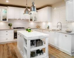 used kitchen cabinets for sale qld farmers doors award winning kitchen cabinets design and