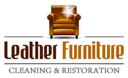 Sofa Cleaning Melbourne Leather Cleaning Sydney Melbourne Brisbane Perth Adelaide