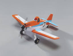 airplane cake topper cake decorating kits toppers disney planes planes dusty